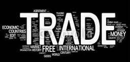 اصطلاحات رایج بازرگانی خارجی