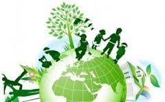 دانلود پاورپوینت حسابداری محیط زیست