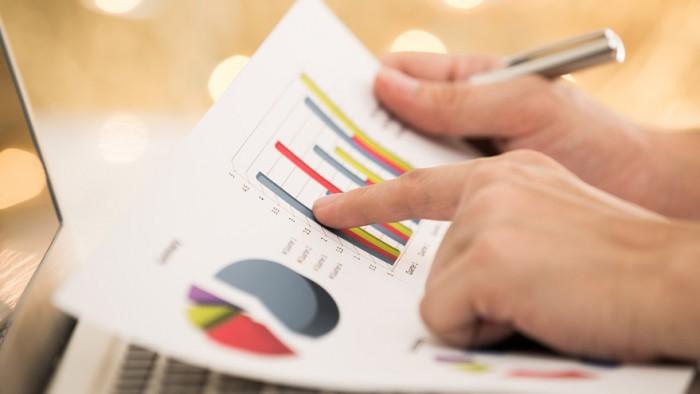 پاورپوینت نیازها و رفتار خریداران در مدیریت بازاریابی 43 اسلاید pptx