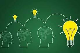 پاورپوینت خلاقیت، نوآوری و کارآفرینی (15 اسلاید)