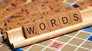 لغات پرکاربرد زبانهای فرانسه، آلمانی، ترکی استانبولی و عربی با کلمات معادل انگلیسی