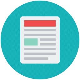 ترجمه مقاله گیرنده متابوتروپیک گلوتامات: فیزیولوژی، فارماکولوژی، و بیماری